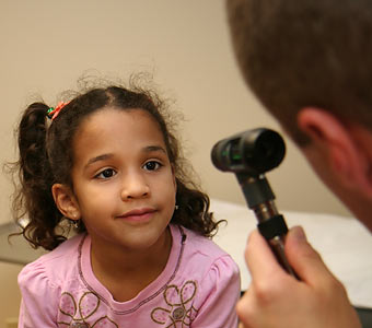 Thousands of children -- and adults -- have received care under OHP in the past 15 years.