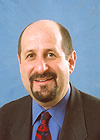 Dr. Bruce Goldberg photo